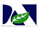 Asosiasi Agro Wisata Indonesia